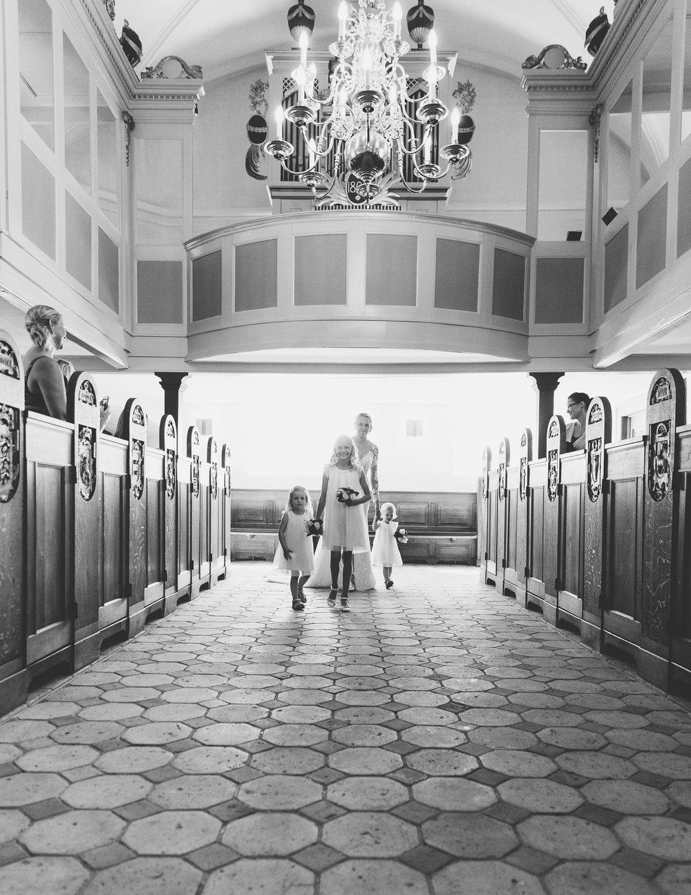 Bryllup-Lone&John2018-WEB-52.jpg