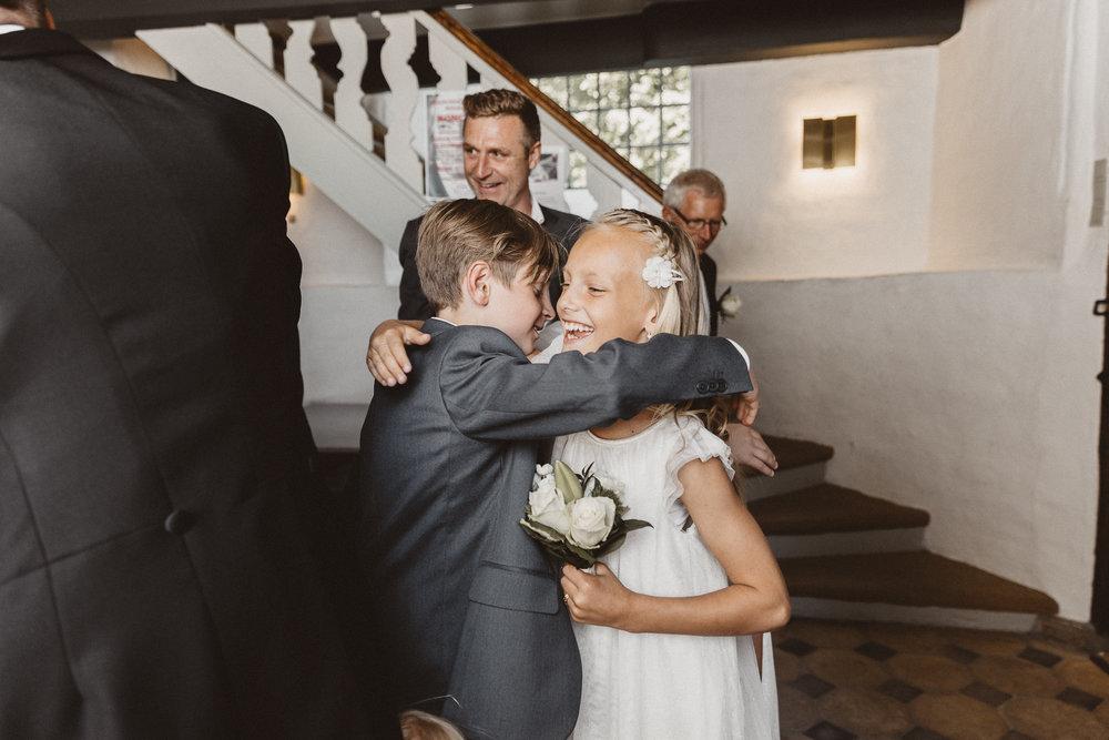 Bryllup-Lone&John2018-WEB-83.jpg