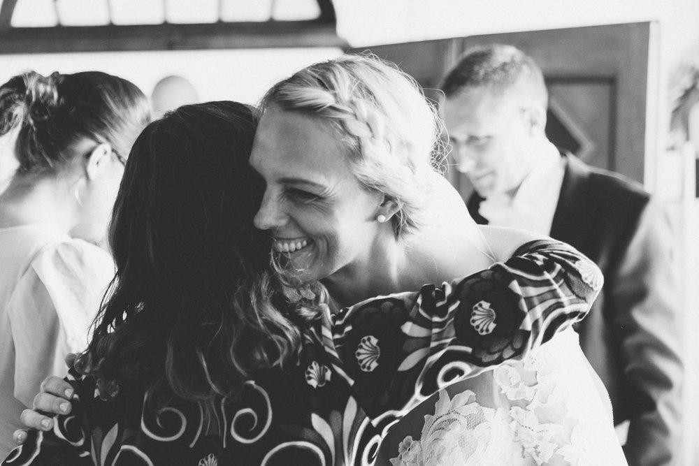 Bryllup-Lone&John2018-WEB-84.jpg