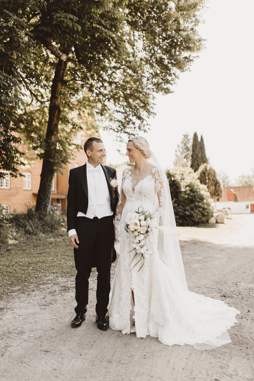 Bryllup-Lone&John2018-WEB-103.jpg