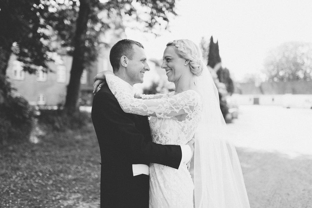 Bryllup-Lone&John2018-WEB-108.jpg
