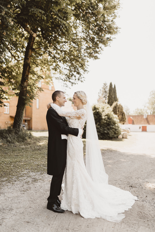 Bryllup-Lone&John2018-WEB-110.jpg