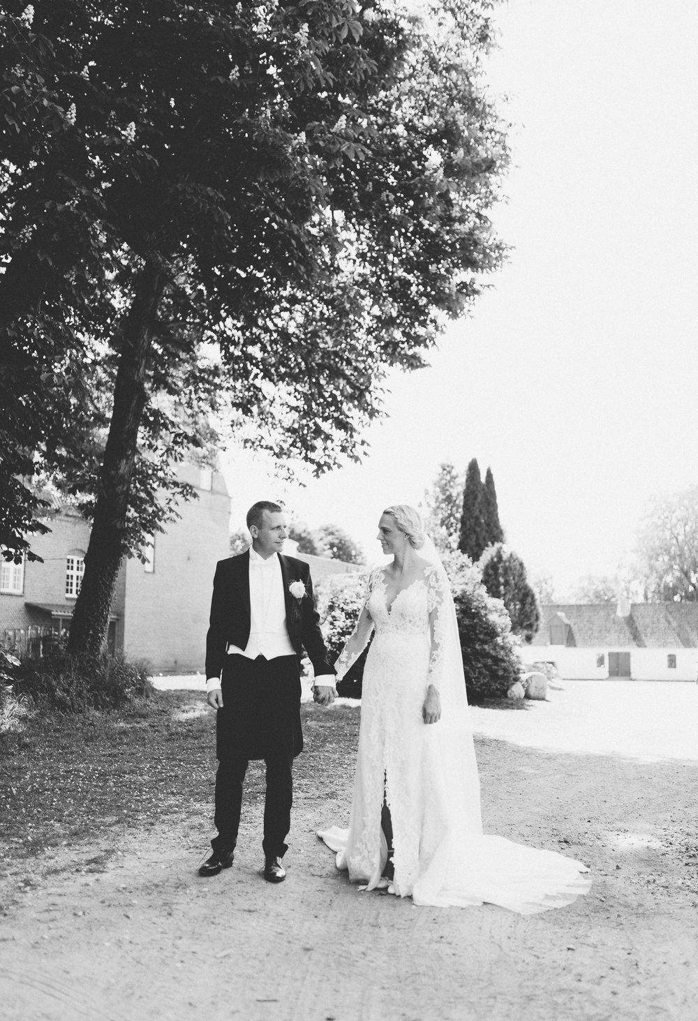 Bryllup-Lone&John2018-WEB-112.jpg