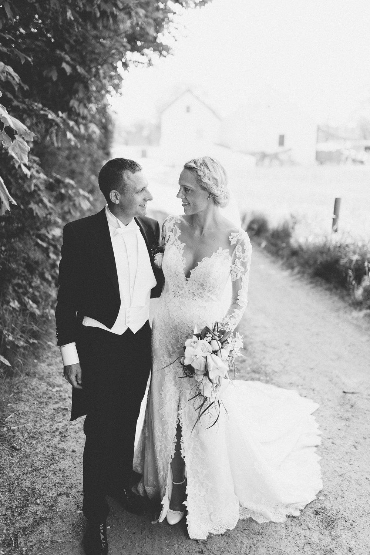 Bryllup-Lone&John2018-WEB-115.jpg