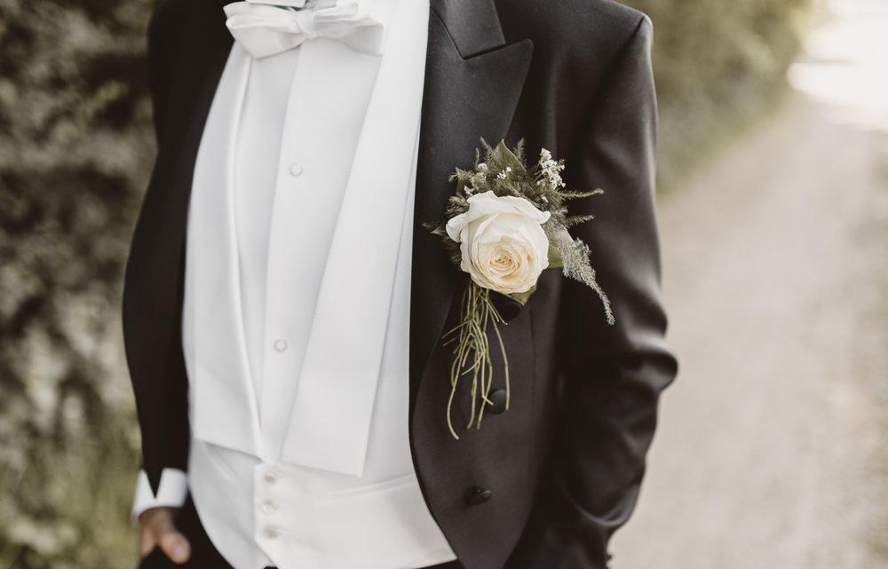 Bryllup-Lone&John2018-WEB-129.jpg