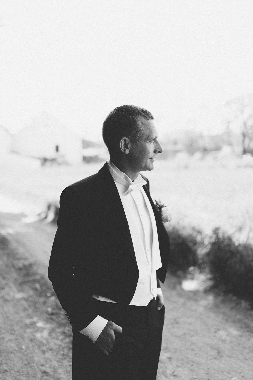 Bryllup-Lone&John2018-WEB-127.jpg