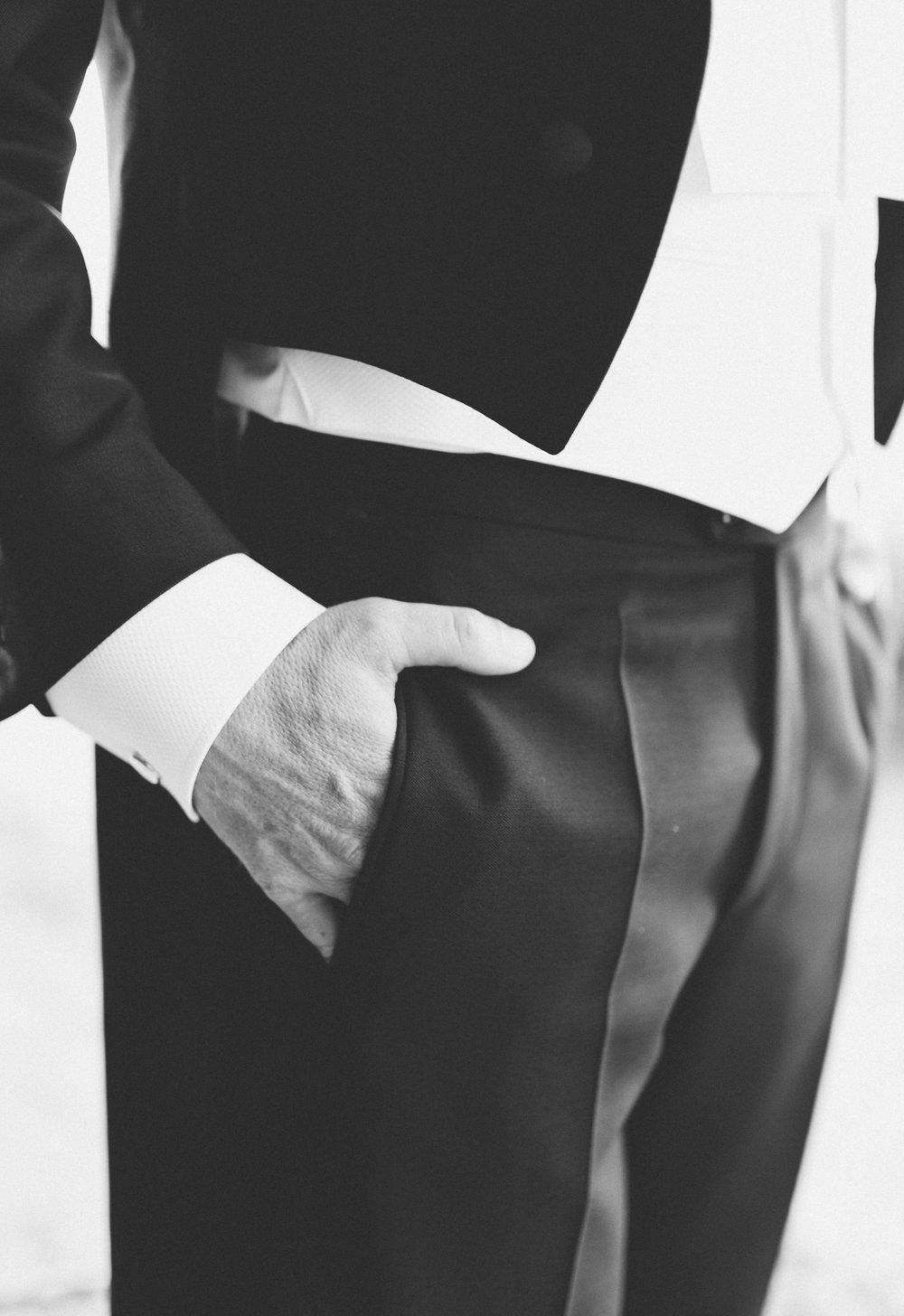 Bryllup-Lone&John2018-WEB-130.jpg