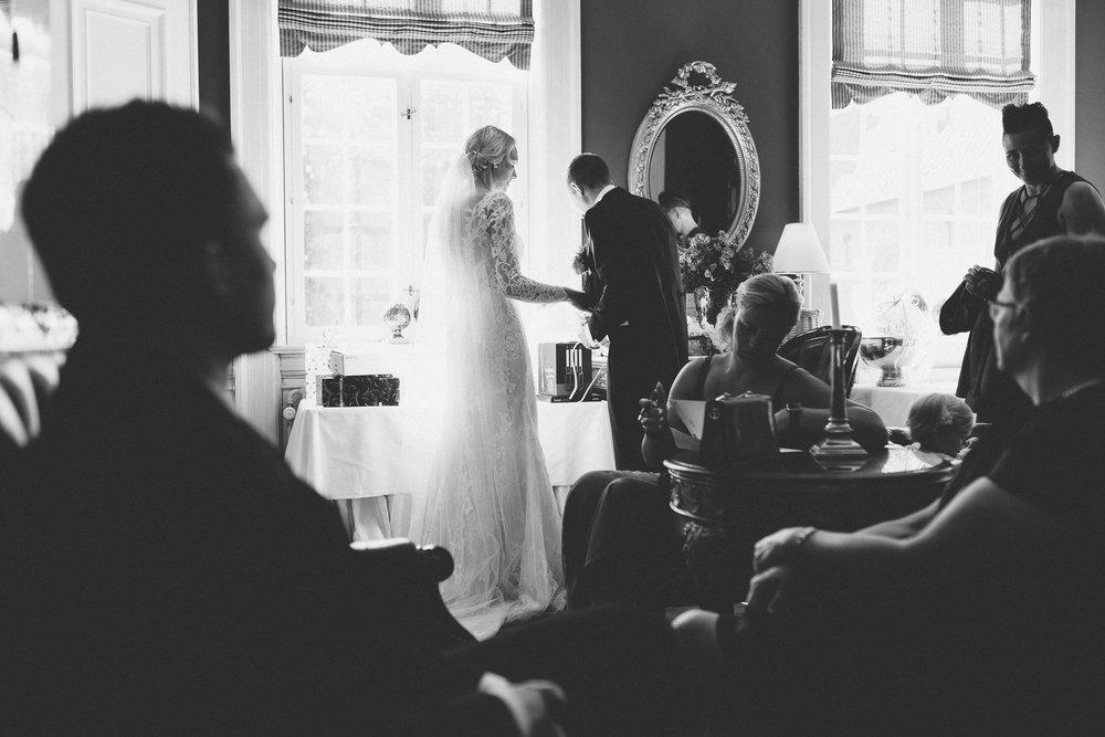 Bryllup-Lone&John2018-WEB-149.jpg