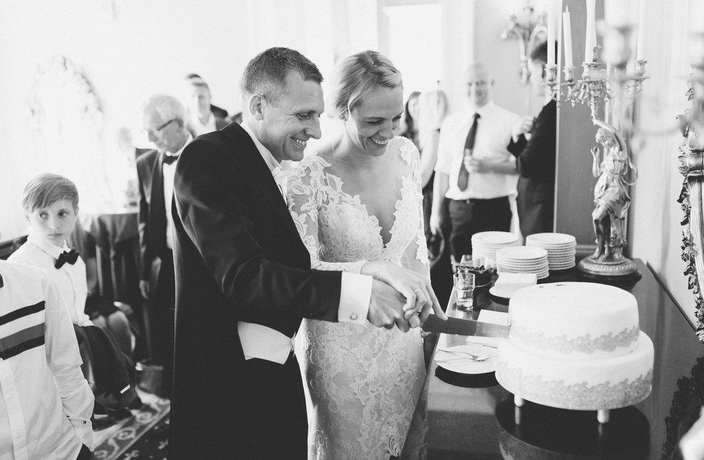 Bryllup-Lone&John2018-WEB-160.jpg