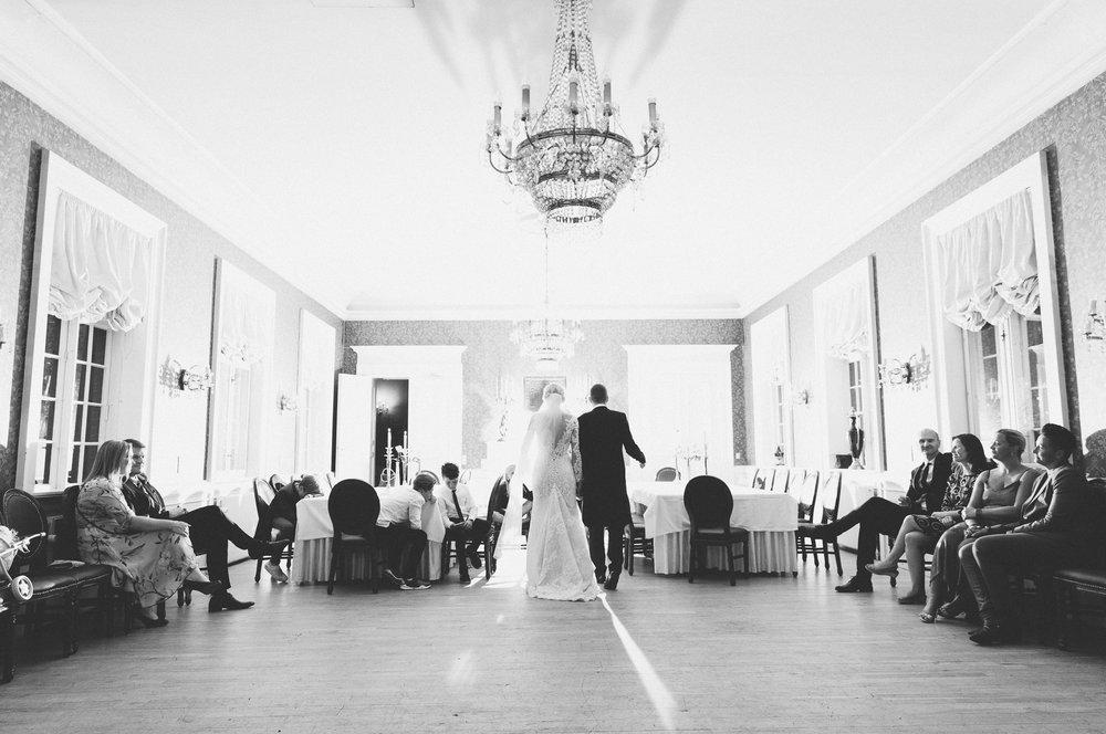 Bryllup-Lone&John2018-WEB-315.jpg