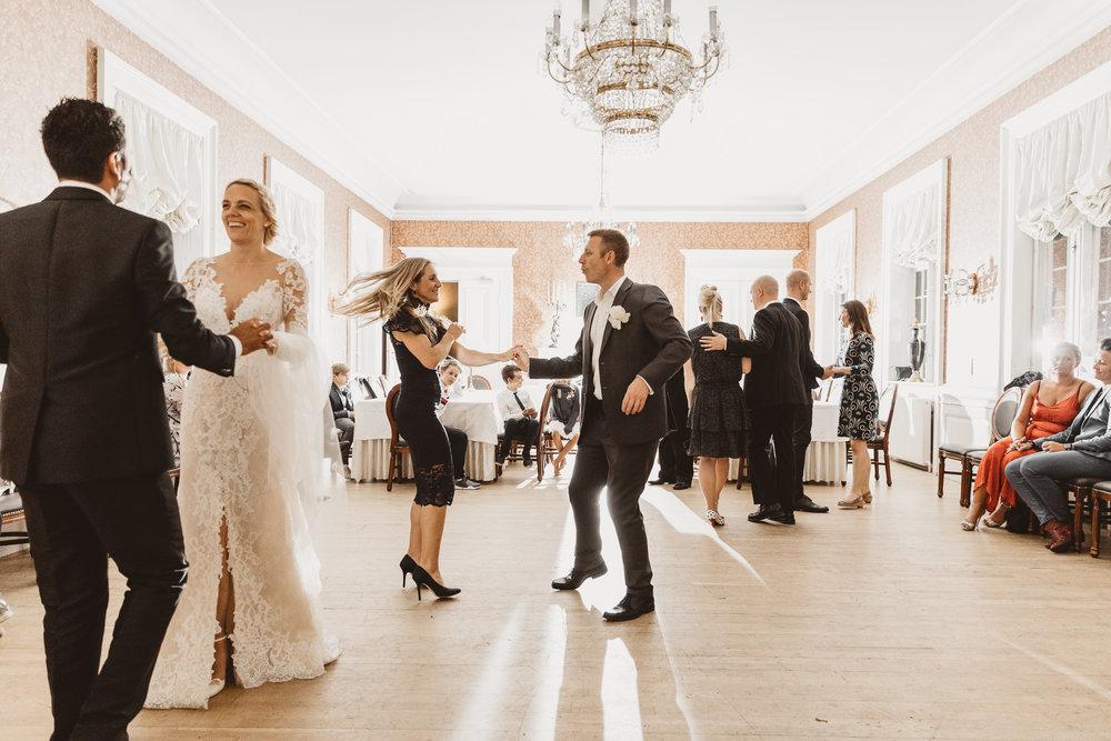 Bryllup-Lone&John2018-WEB-311.jpg