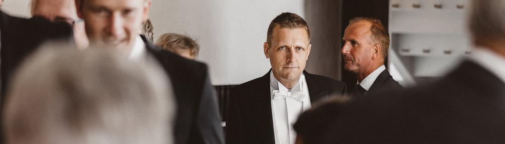 Bryllup-Lone&John2018-WEB-45.jpg