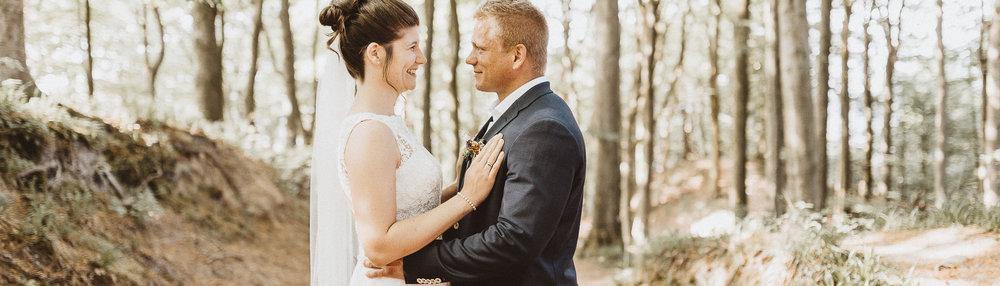 Bryllup-Anne&Christian2018-WEB-150.jpg