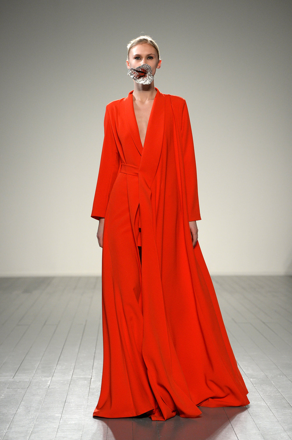 marta jakubowski - FALL/WINTER 2019