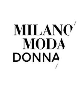 Milano-Moda-Donna-2018.jpg
