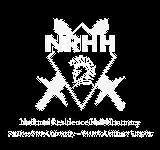 NRHH LOGO 2.0 B:W.png