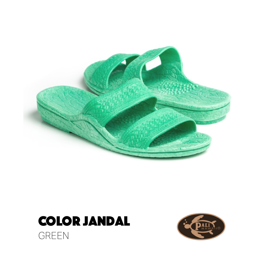 f75db80372a2e5 Product+-+Color+Jandal+Green.png