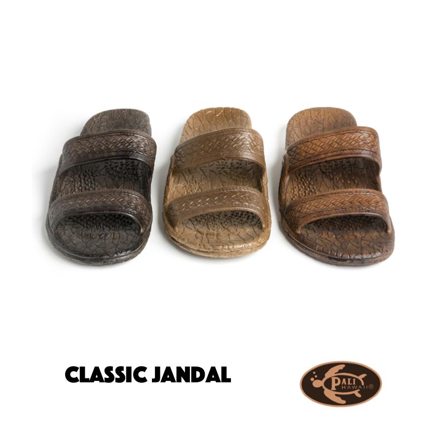 fae5fc3a8494 Classic Jandal — JandalMania