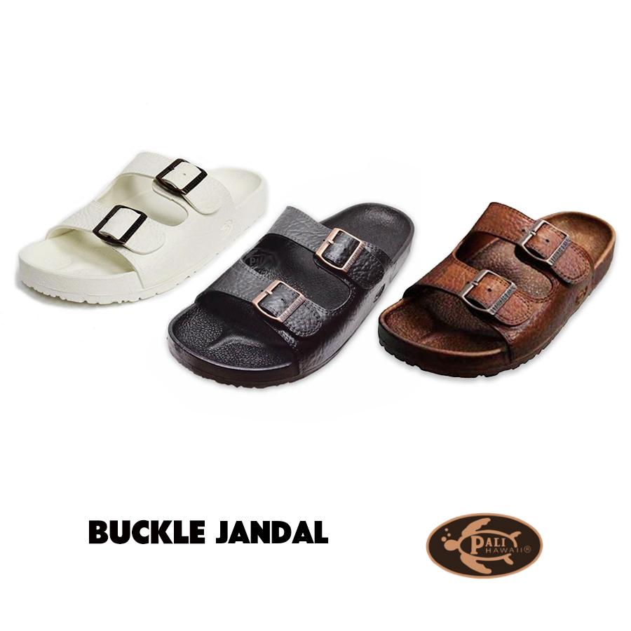 d87d02c20 Buckle Jandal — JandalMania