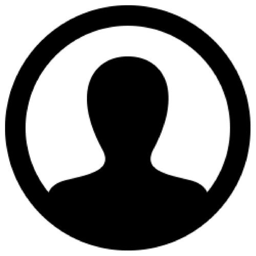 Web Headshots.png