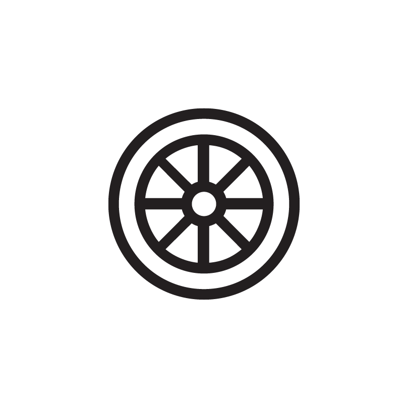 wheel-icon.png