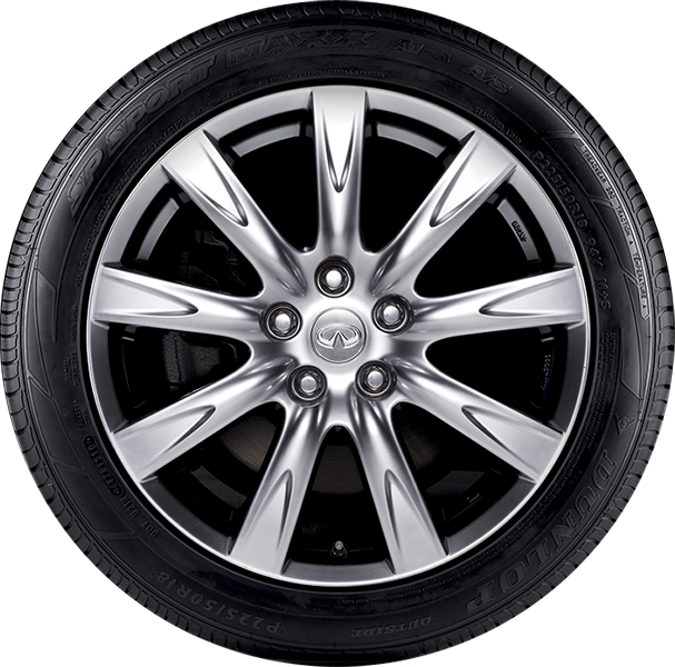 tire-wheel-INFINITI.png