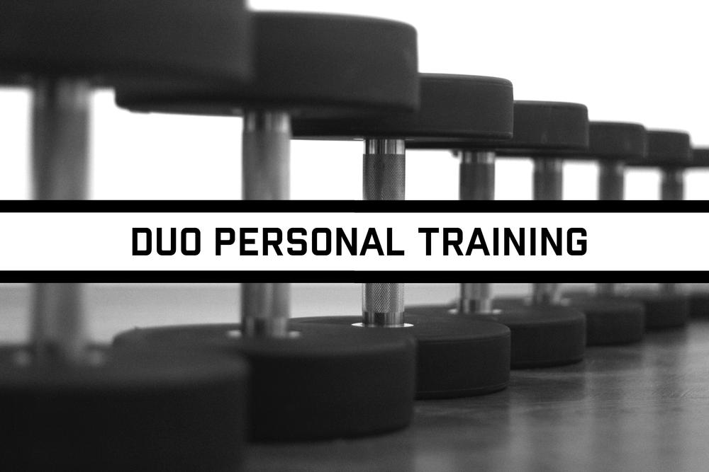 De-Ruijter-Personal-Training---Duo-Personal-Training.png