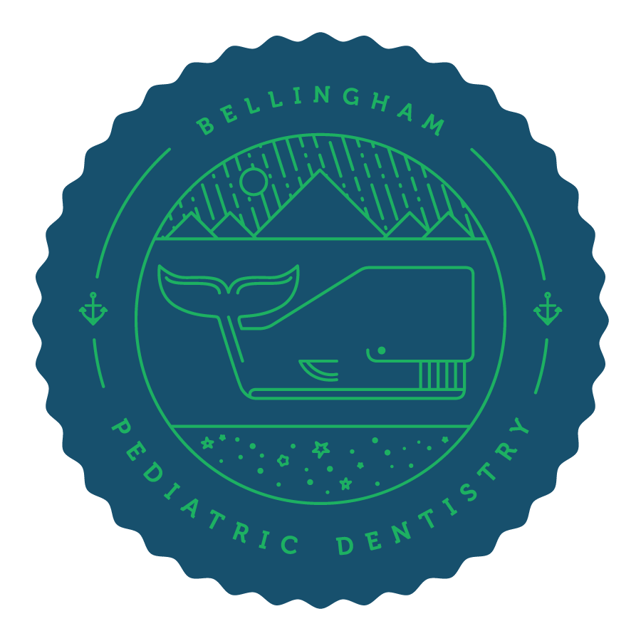 Bellingham Pediatric Dentistry