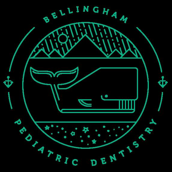 emblem logo-01.png
