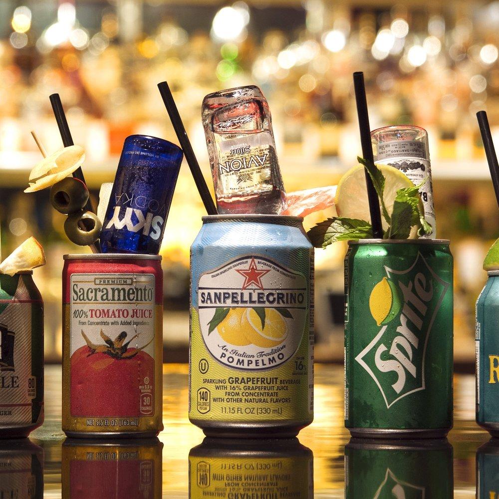 Liquorette_ChaChunker_0119.jpg