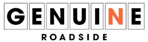 GenuineRoadside_Logo.jpg