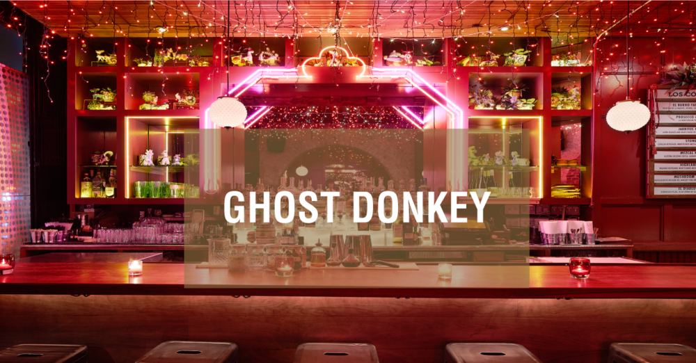 GHOSTDONKEY.png