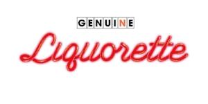 Liquorette_white_logo.jpg