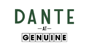 171021_GENUINE_DANTE_LOGO-02 copy.png