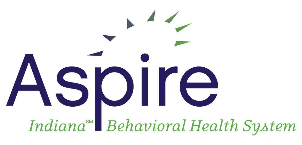 2c_Aspire logo.jpg