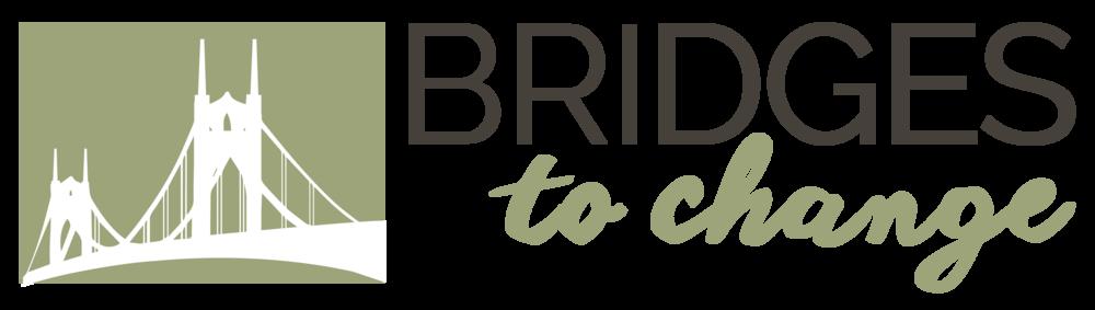 b2c-logo-36-02-2.png