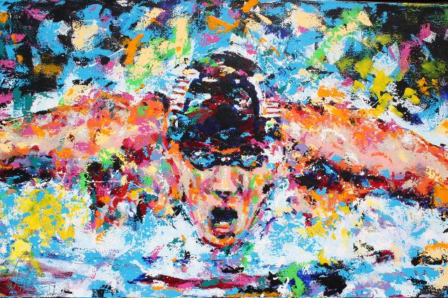 Limited Edition — Artist Tommy Johnson bfac21ac5