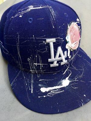Hats — Artist Tommy Johnson 41d073e98