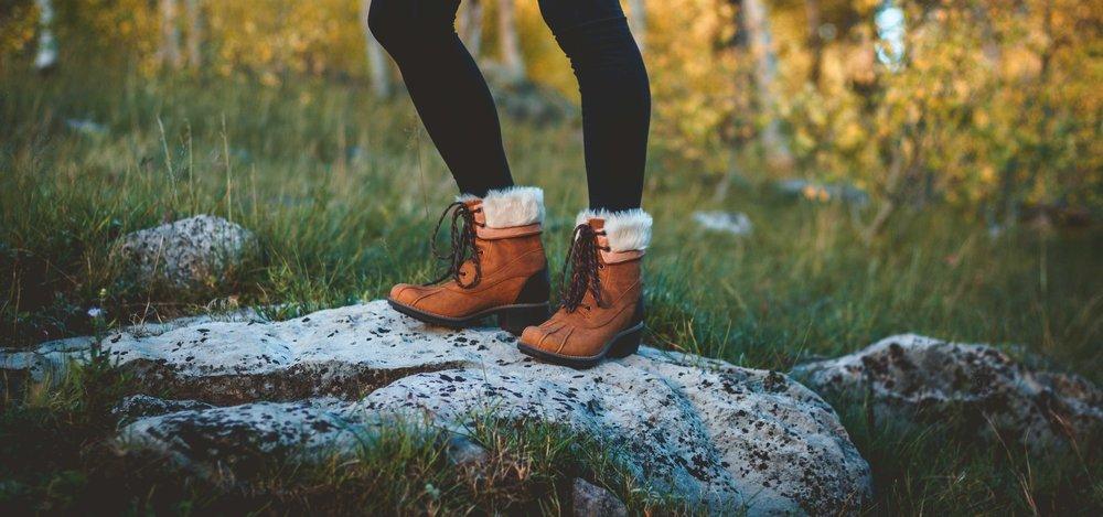Brown's Sport Shoe Fall ShootDSC06608.jpg