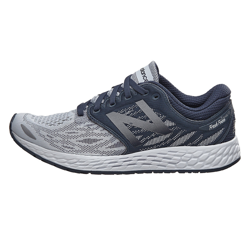 New Balance Fresh Foam Zante v3-Thunder gray (PC: runningwarehouse.com)