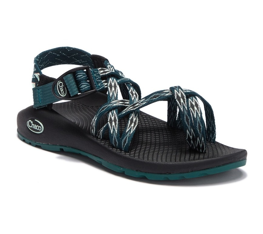 Chaco zx2 Sandal   -