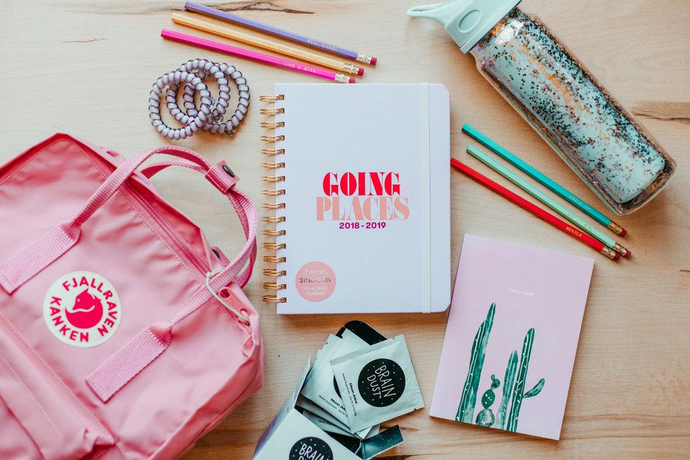 Back to School Blog for Brightside1.jpg