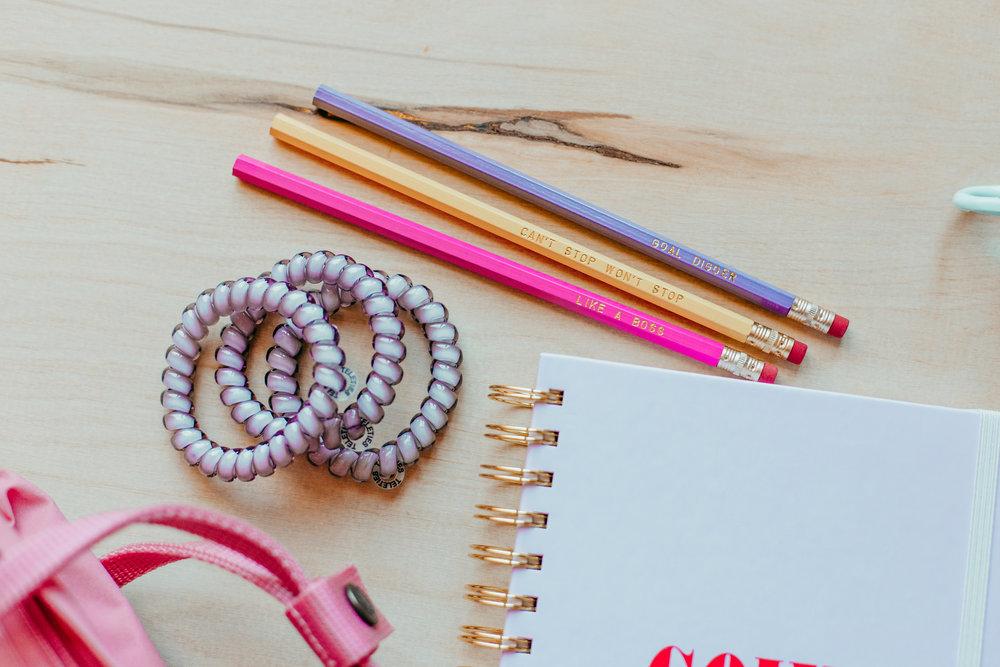 Back to School Blog for Brightside5.jpg
