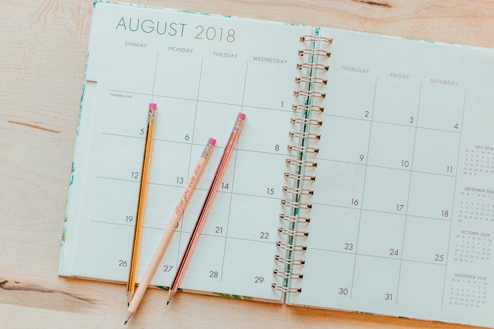 Back to School Blog for Brightside30.jpg
