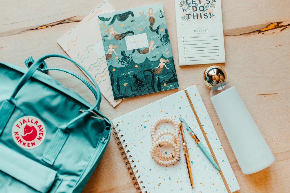 Back to School Blog for Brightside34.jpg