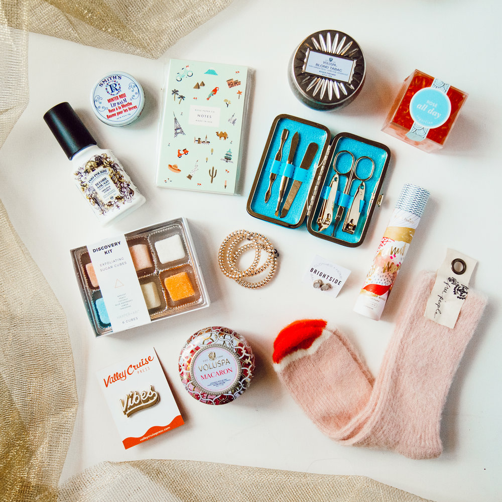 Brightside Holiday Gift Guide 2018-1.jpg