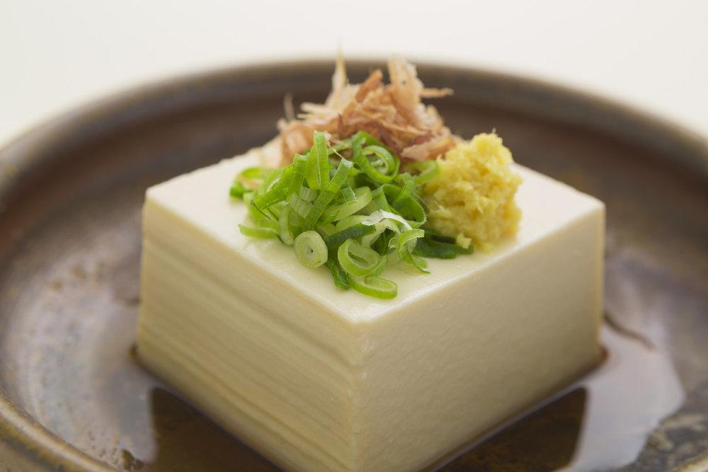 Hiya_Yakko_San_Francisco_Japanese_Restaurant_Kui_Shin_Bo.jpg
