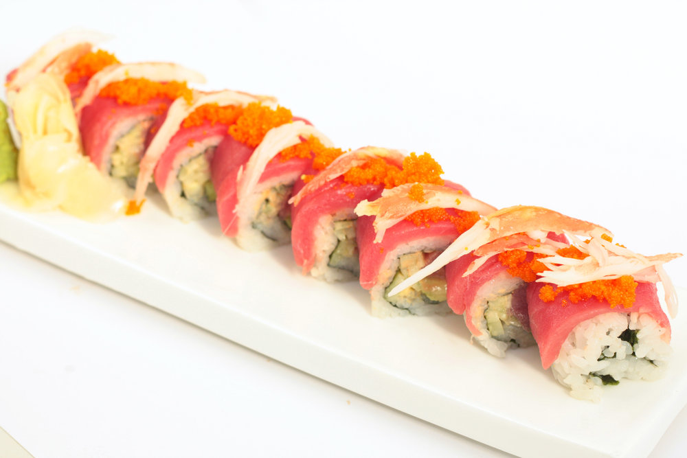 Pink_Lady_Roll_San_Francisco_Japanese_Restaurant_Kui_Shin_Bo.jpg