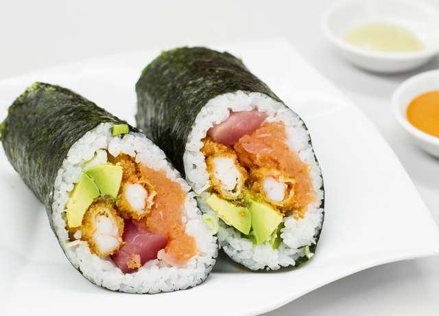 Rainbo'rrito_Rainbow_Sushi_Burrito_San_Francisco_Japanese_Restaurant_Kui_Shin_Bo.jpg