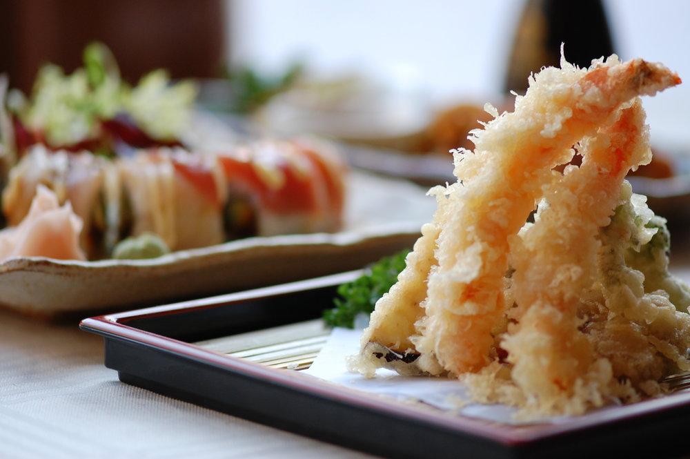 Prawn_Tempura_San_Francisco_Japanese_Restaurant_Kui_Shin_Bo.jpg